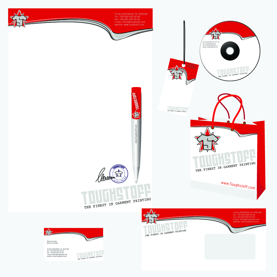 Business Card Designer Online | Mehr auf unserer Website ...