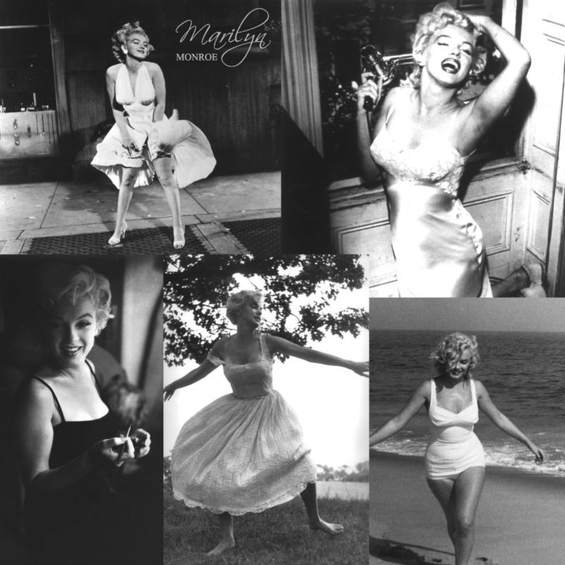 Marilyn Monroe Bedrooms Marilyn Monroe Wallpaper In Black And White By Lutece A M Marilyn Monroe Wallpaper Wallpaper Walls Bedroom Marilyn Monroe Photography