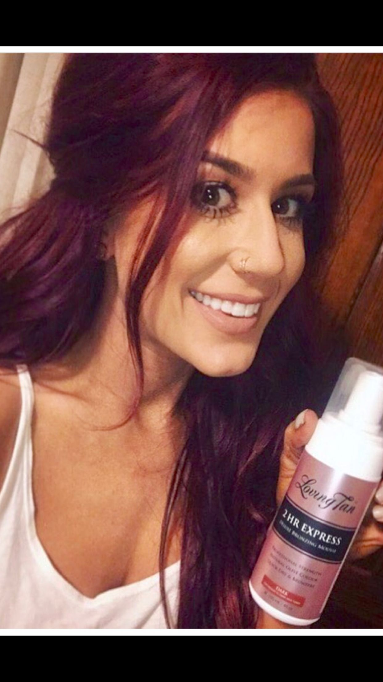 Chelsea Houska Deboer Chelsea Houska Hair Red Hair Makeup Chelsea Houska Hair Color