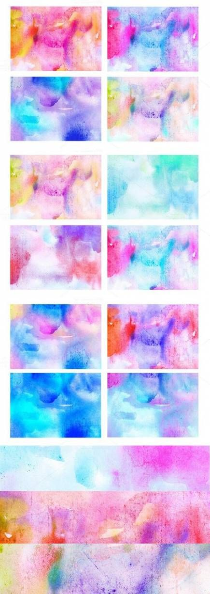 69 best Ideas for ipad wallpaper watercolor backgrounds