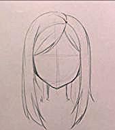 Der Artikel für Sie persönlich Wenn Sie cooles Zeichnen mögen ignorieren Sie diese Anleitung #drawings #art