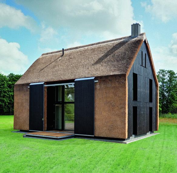 Die besten Architektenhäuser Architektur, Haus und