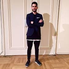 Resultado de imagem para berlin men's fashion week
