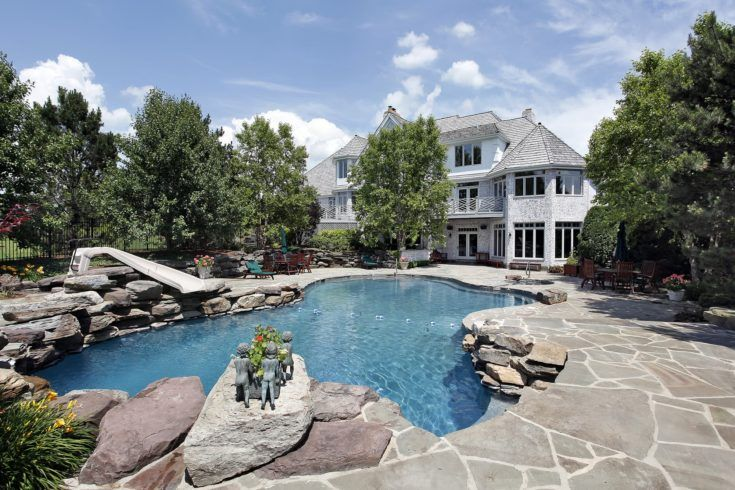 99 Backyard Ideas: Inspiring Landscaping for Your Property