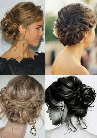 Pin By Nicola Roux On Curly Upstyles Dance Hairstyles Long Hair Styles Matric Dance Hairstyles