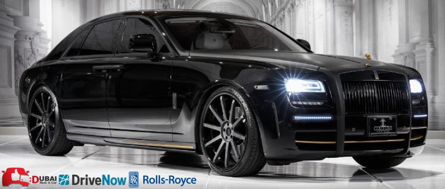 Luxury Car Rental Dubai When The Service Is Called Luxury Car Hire