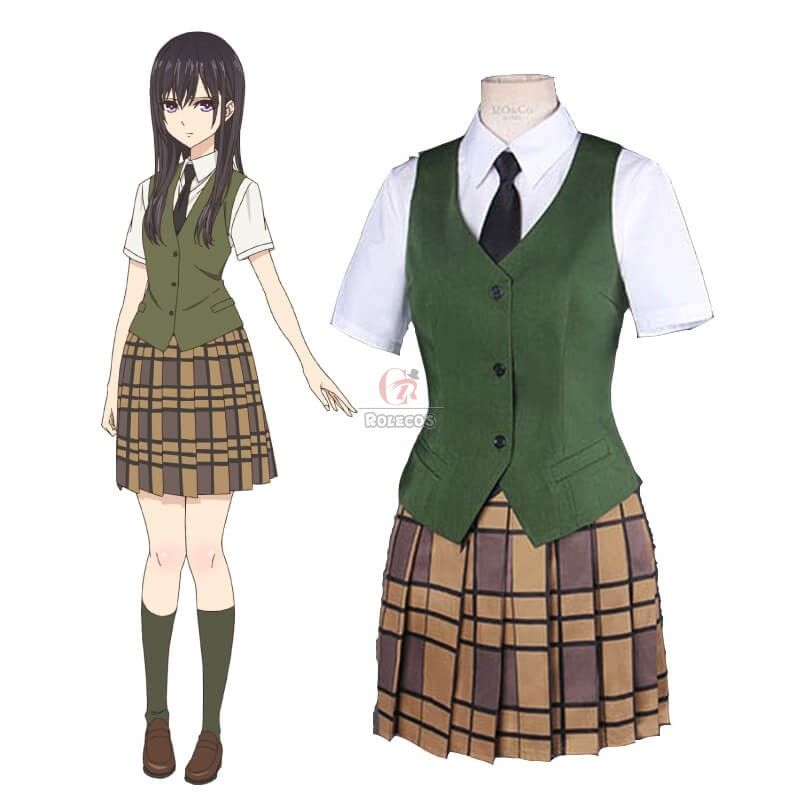 45++ Anime cosplay costumes plus size ideas