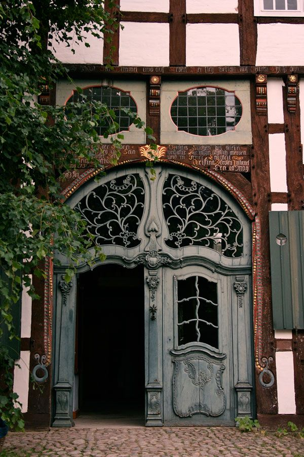 30 Of The Most Inspiring And Unique Entry Doors Ive Ever Seen A
