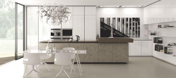 Dropbox - une-cuisine-comprex-fonctionnelle-et-design_5155383.jpg