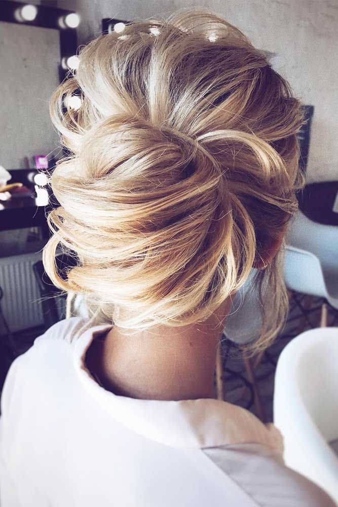 Httperoticwadewisdomtumblrpost157382861187hairstyle see our collection of gorgeous updo hairstyles if you are planning to attend a wedding ceremony as a bridesmaid soon pmusecretfo Choice Image