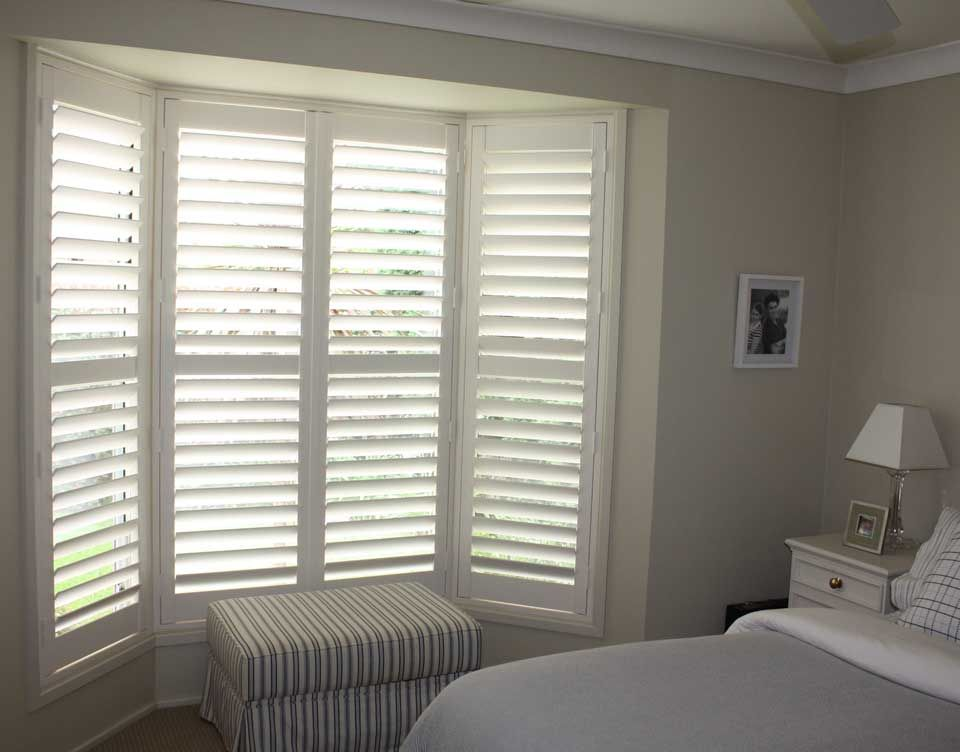 Amazing Amazing Interior Plantation Shutters