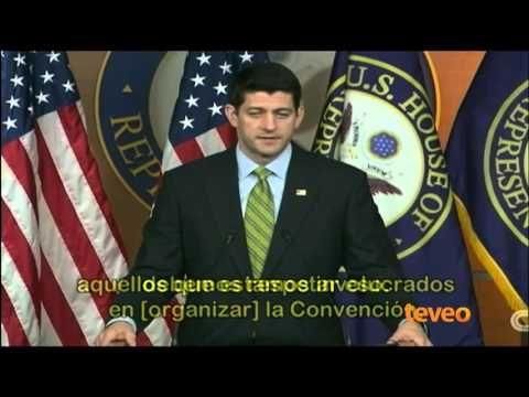 WASHINGTON (AP) — El presidente Barack Obama promulgó el viernes una ley destinada a mejorar la transición de un presidente a otro.