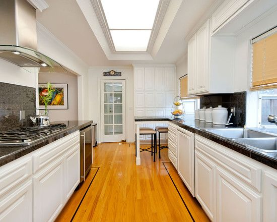 ranch style kitchen ideas ranch style kitchen designs with white and yellow interior lake on kitchen interior yellow and white id=38231