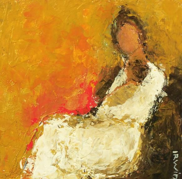Holly Irwin Paintings So Beautiful Mother And Child Malerier Ideer