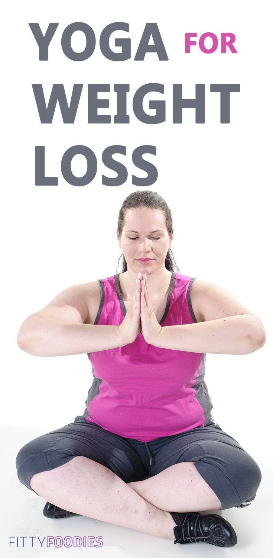 Weight loss katy tx photo 3