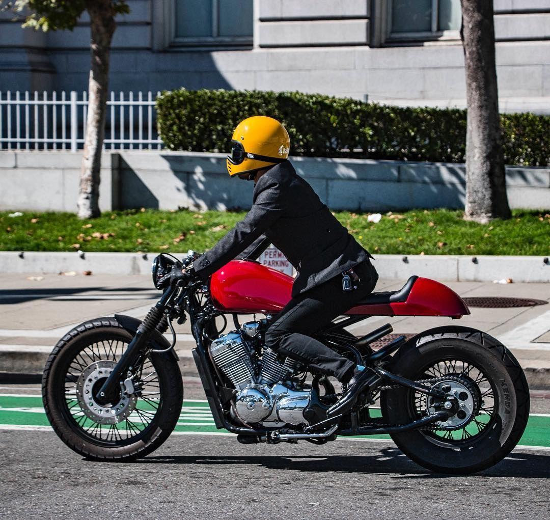honda shadow vt 600 cafe racer shadow bobber honda steed, honda Honda CBR1000RR Cafe Racer