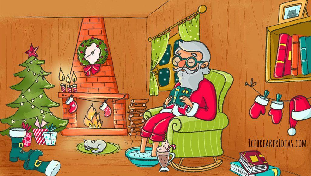 182 Christmas Trivia Questions Answers 2020 Games Carols In 2020 Christmas Trivia Questions Christmas Trivia Quiz Christmas Trivia