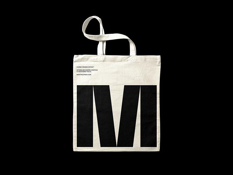 Download 68 Bag Ideas In 2021 Eco Bag Bags Designer Bags