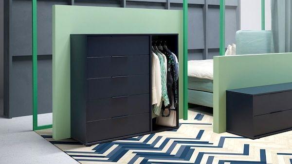 Rangement Sous Evier Ikea Gallery (Dengan gambar)