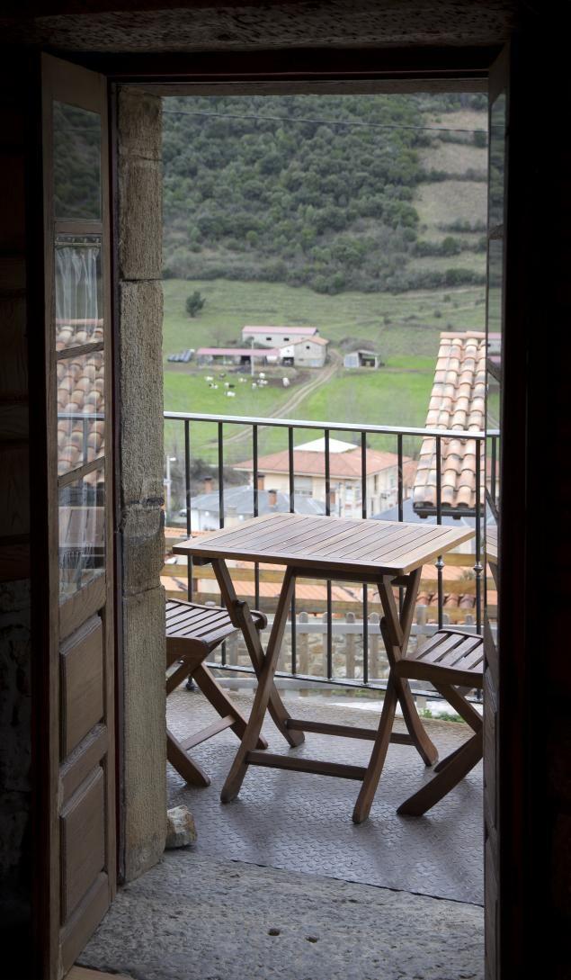 Fotos de Apartamentos Alquitara - Casa rural en Potes (Cantabria)