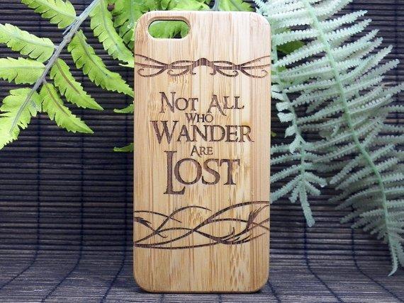 iphone 6 case tolkien