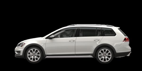 Volkswagen Volkswagengolfporsche 2017cars