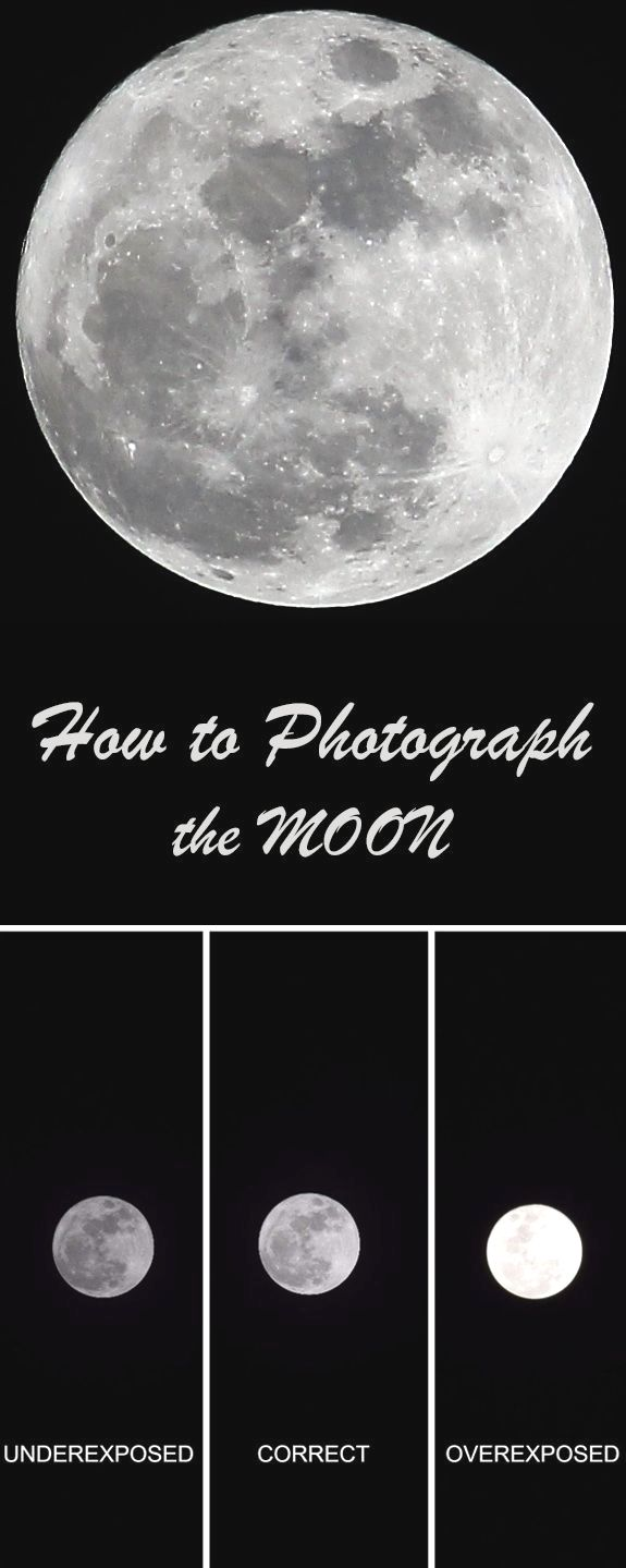 #tamron2875 #nikond3200 #fotografosiniciantes #canonteam #lovephotography #fotography #t6i #phptographer #instalove #selfieme