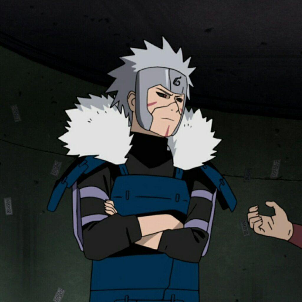 Naruto Match Icons On With Images Naruto Characters Naruto