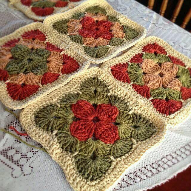 Pin von Fabiola Moreno auf Crocheting & Sewing   Pinterest ...