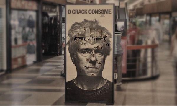 crack-consumes