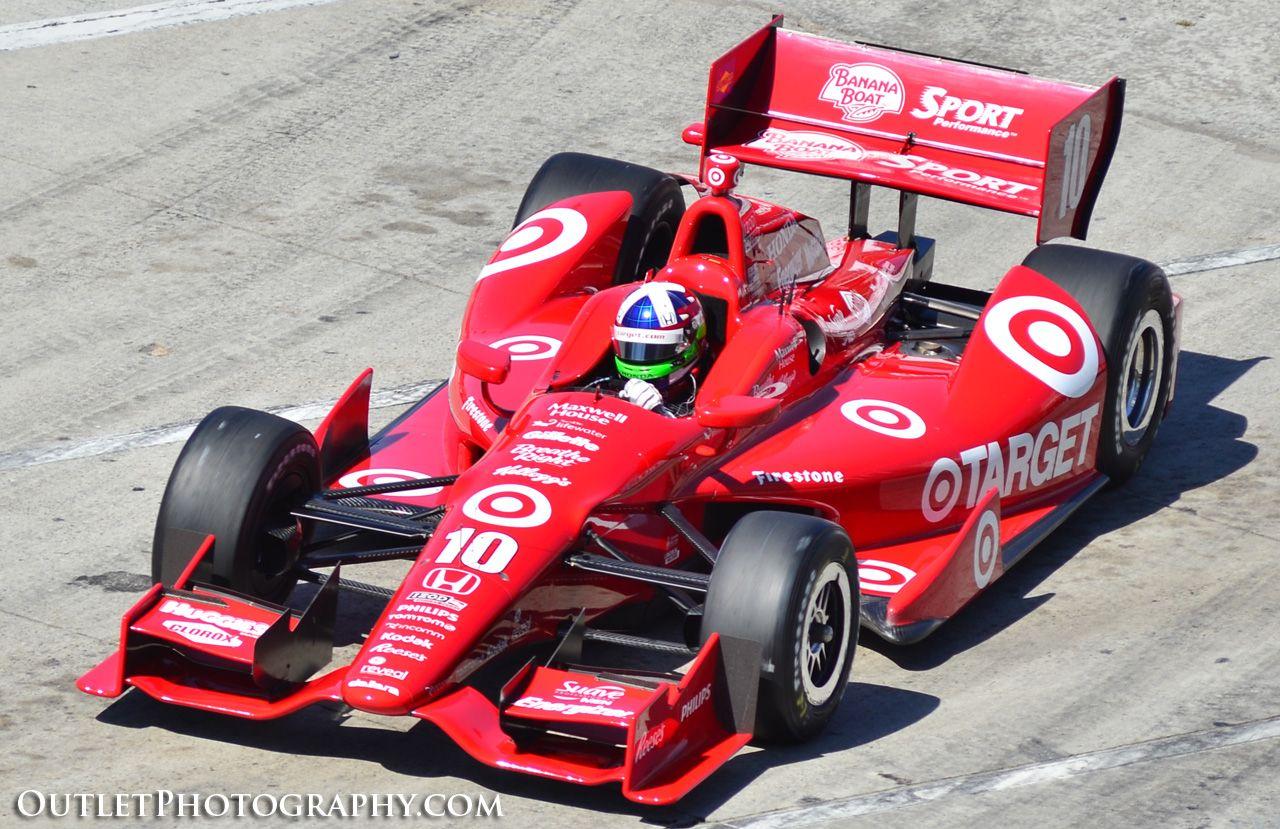 2014 Toyota Grand Prix of Long Beach Saturday Sunday