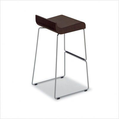 Mood Counter Stool By Calligaris 323 00 Design By Stefano