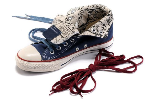 0c542b3b92d5 converse superman shoes chuck taylor dc comics all star