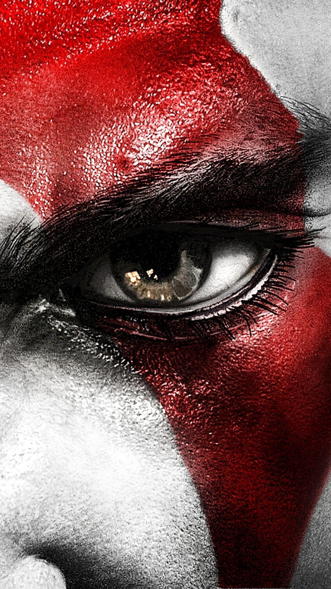 God Of War Kratos Vs Zeus Wallpaper God Of War Kratos God Of