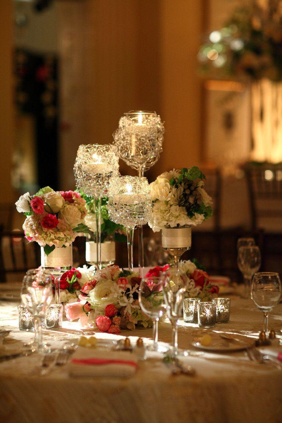 Baltimore Country Club Wedding From David Mielcarek Romance Of Flowers