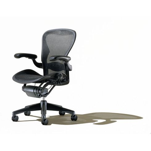 Most Comfortable Work Chair Ever Stuff For The Goose Nest