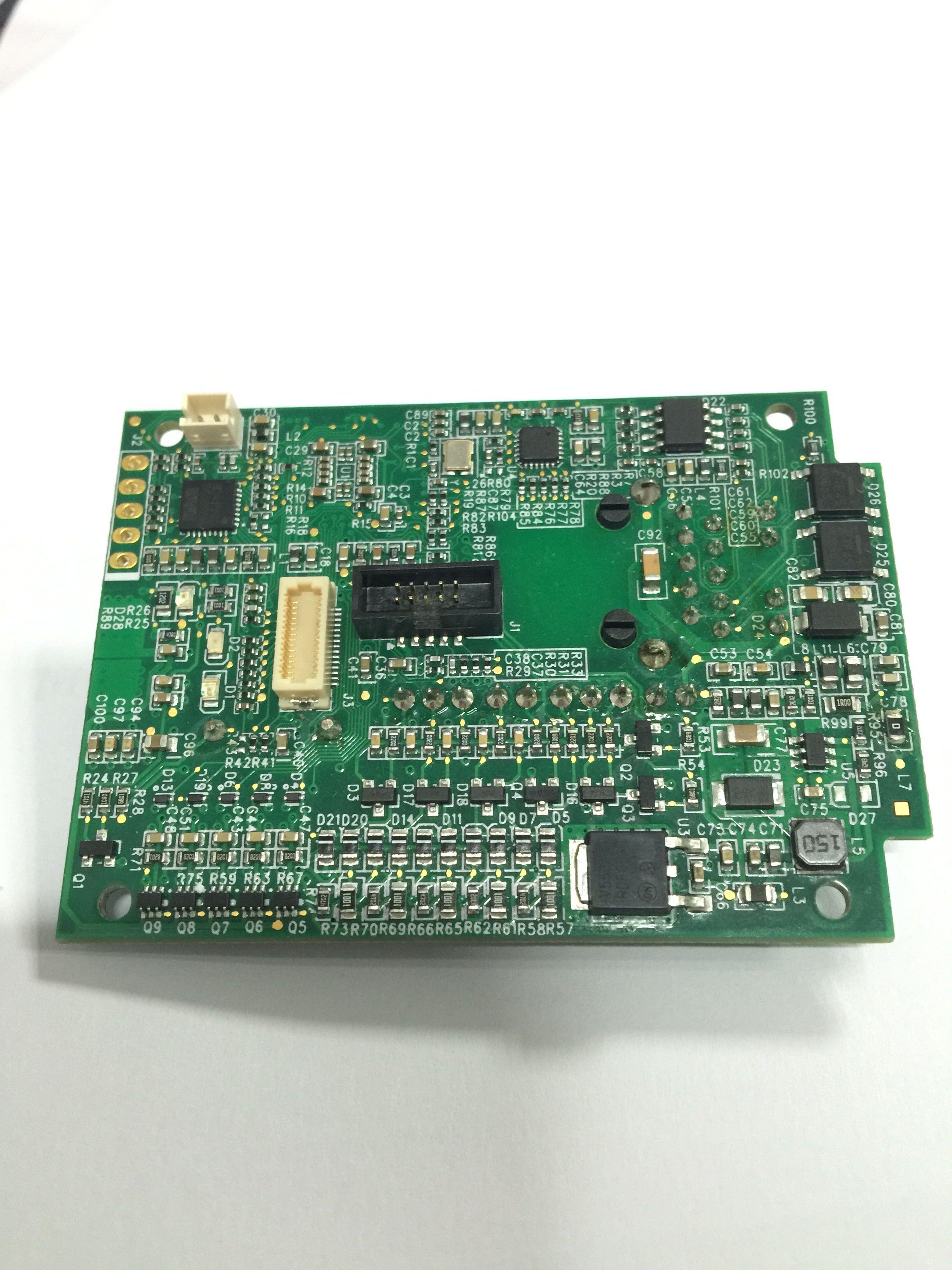 Pin by Hoyogo Pcb on PCBA+application Cost saving