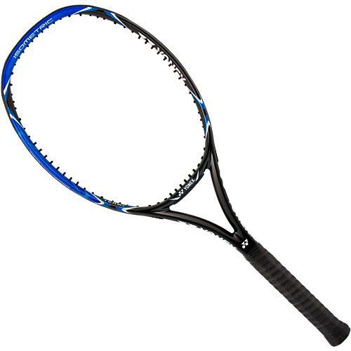Yonex Ezone Team 102 Yonex Tennis Racquets