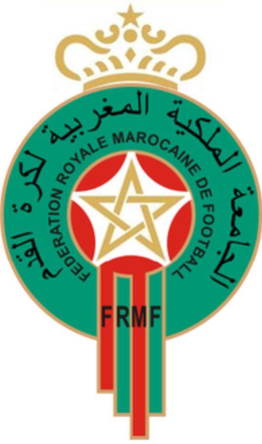Morocco Soccer Team Logos De Equipos Pinterest Morocco