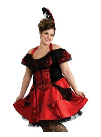 Miss Kitty Costume Costumes Pinterest Kitty costume, Saloon - halloween costumes for girls ideas