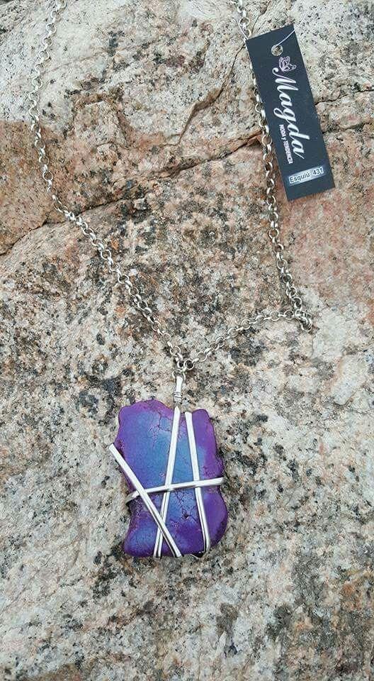 Piedras de varios  colores! !