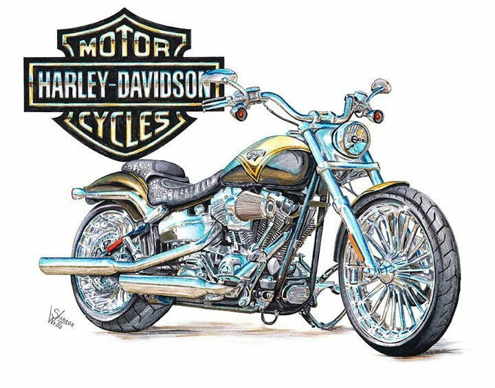 harley davidson dessin pinterest motifs de broderie dessin manga et manga. Black Bedroom Furniture Sets. Home Design Ideas