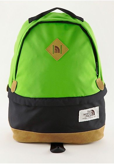THE NORTH FACE Back To Berkeley bag.