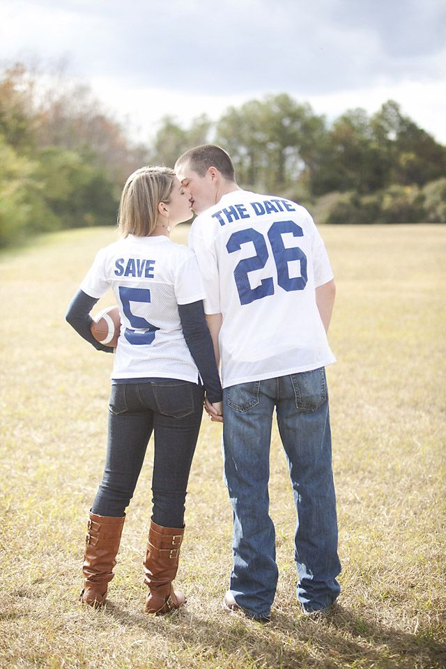 baseball fan dating