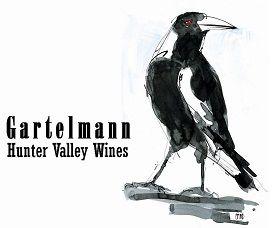gartlemann