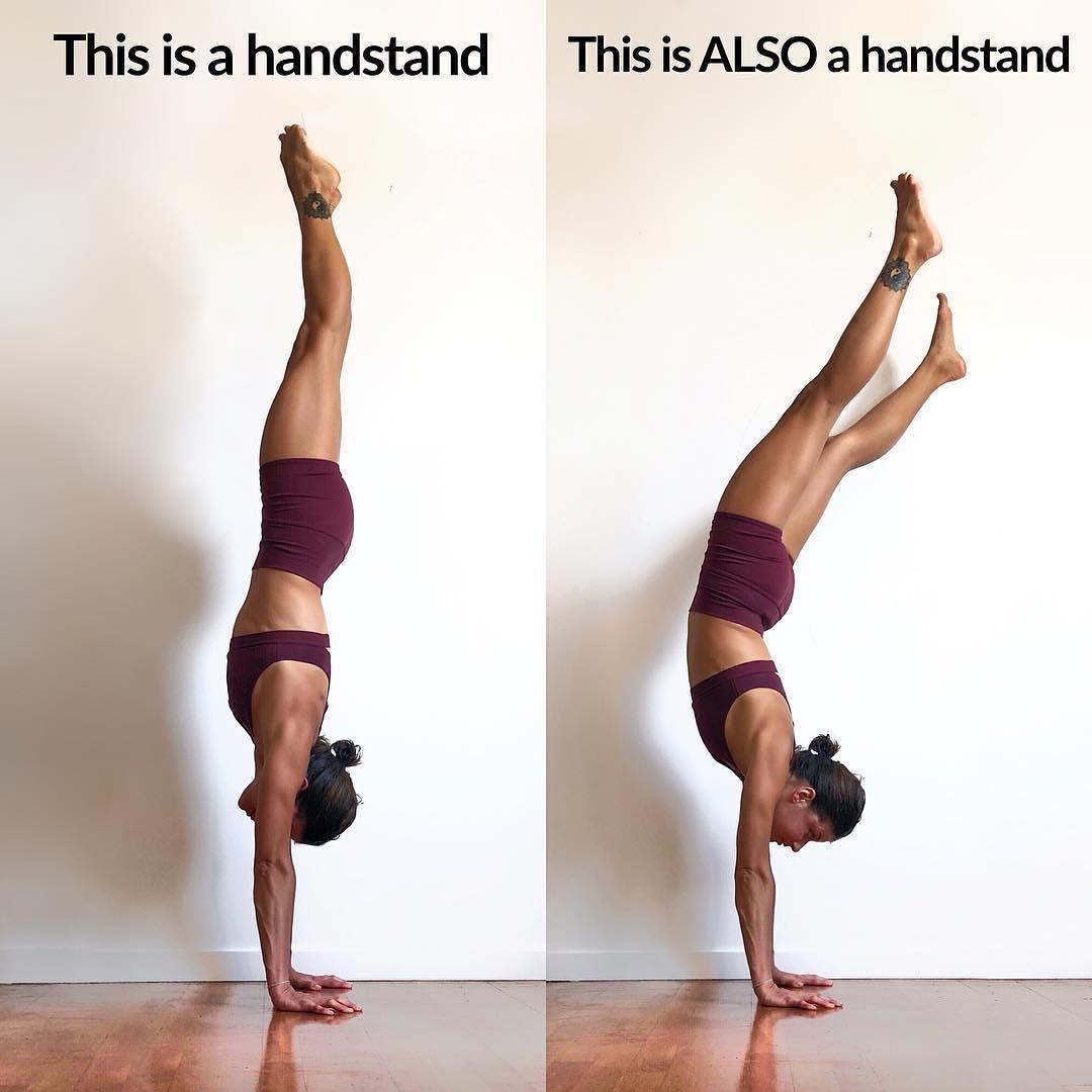 Pin On Yoga Burn Total Body Challenge Yoga Workout