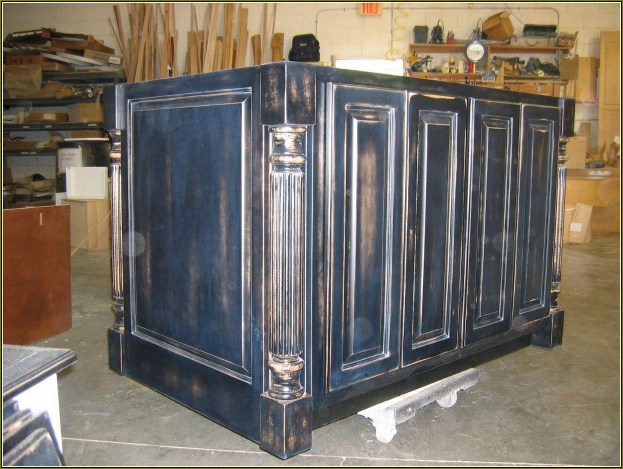 Kitchen Cabinets Seattle