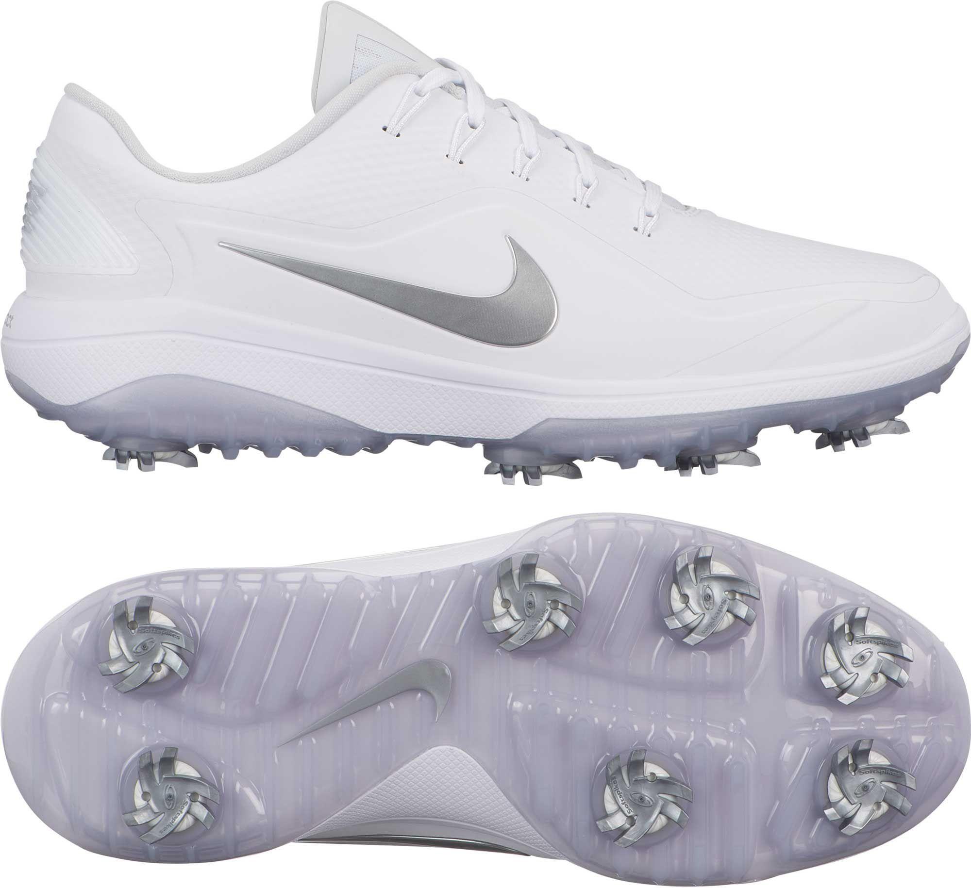 Golf Shoes | Golf shoes, Nike women