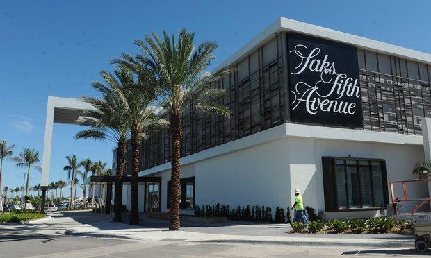 15afb42c625b2ca81b6bc5b637cfc7d6 - Saks Fifth Palm Beach Gardens Mall