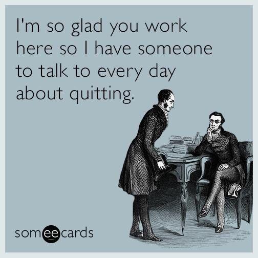 So True Job Humor Work Memes Work Humor